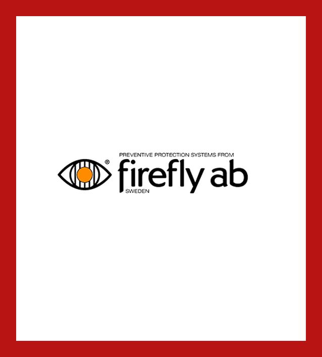 Firefly Yangın Önleme ve Korunum Sistemleri